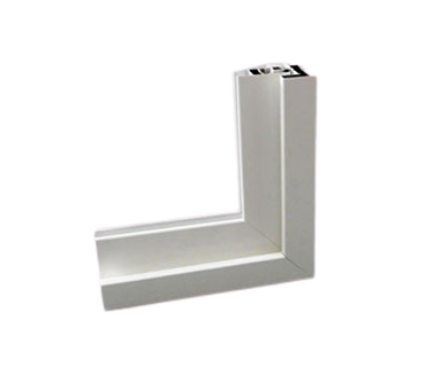 Trialco Aluminium Systems